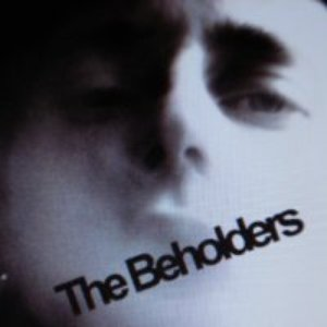 Image for 'The Beholders'