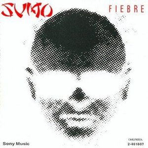 Image for 'Fiebre'