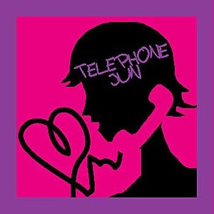 Image for 'Telephone'