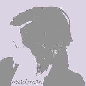 Imagen de 'Madman'