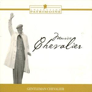 Image for 'Gentleman chevalier'