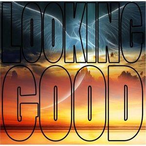 Imagem de 'Looking Good (Instrumental)'