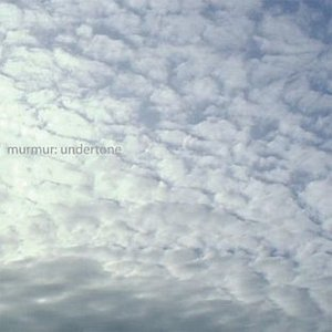 Image for 'Undertone'
