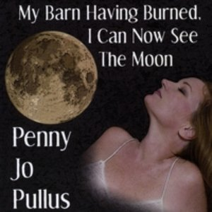 Image for 'My Barn Having Burned I Can Now See the Moon'