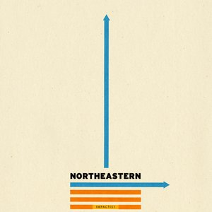 Image for 'Northeastern'