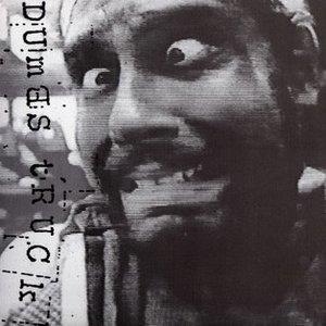 Image for 'Dumbstruck'