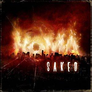 Imagen de 'Sakeo'