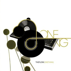 Image for 'One Thing'