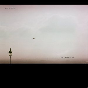 Image for 'From the Roof'