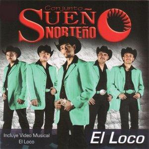 Image for 'El Loco'