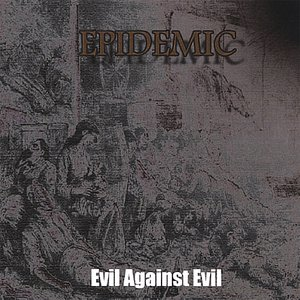 Imagem de 'Evil Against Evil'