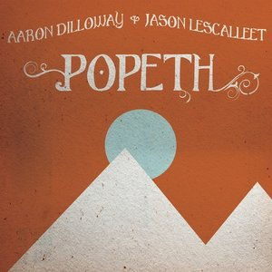 Image for 'Popeth'