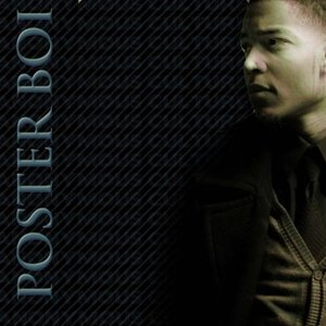 Image for 'Poster Boi - Single'