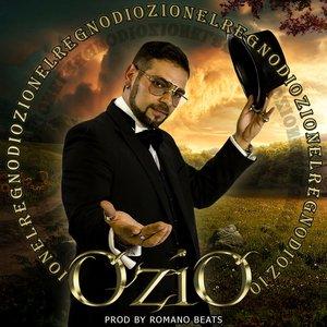 Image for 'Io nel regno di Oz (Remix Pack By Romano Beats)'