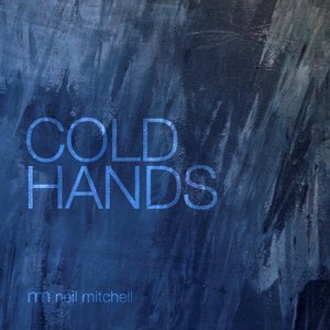 Image for 'Cold Hands'