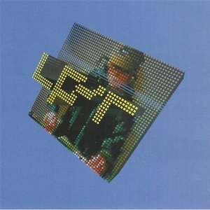 Image for 'LP-T'