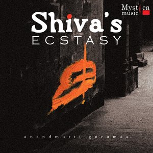 Image for 'Shiva's Ecstasy (Spritual Songs)'
