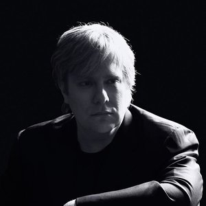 Image for 'Jeremy Soule'