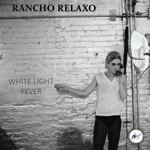 Image for 'White Light Fever'
