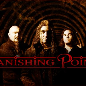 Image for 'Vanishing Point'
