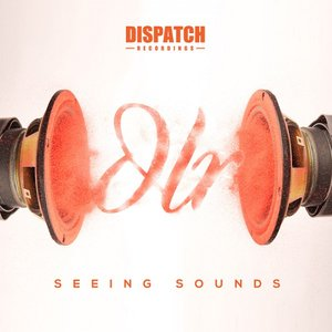 Image for 'Seeing Sounds'
