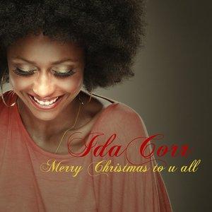 Imagen de 'Merry Christmas To U All'