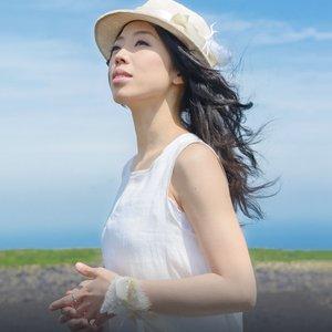 Image for 'いとうかなこ'