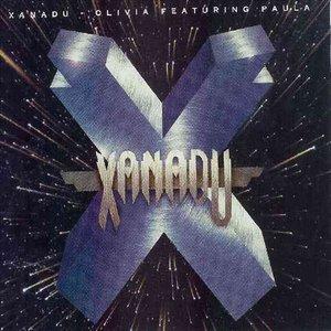 Image for 'Xanadu'