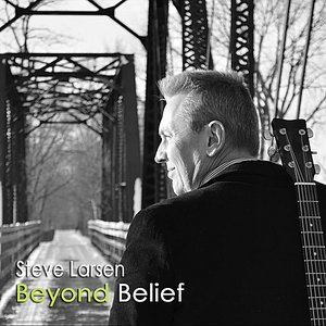 Image for 'Beyond Belief'