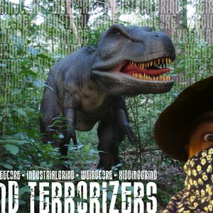 Image for 'Turbogrind Terrorizers'