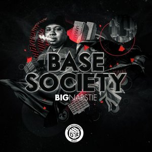Image for 'Base Society'