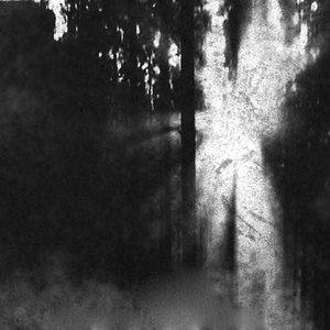 Image for 'Ikuisuuteen'