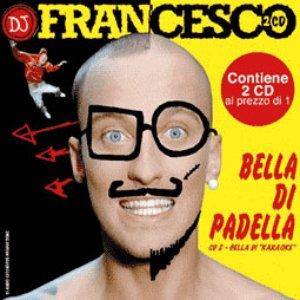 Imagen de 'Bella di padella'