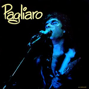 Image for 'Pagliaro'