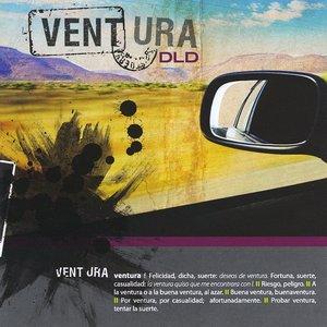 Imagem de 'Ventura'