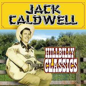 Image for 'Hillbilly Classics'