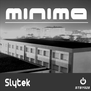 Image for 'Minima'