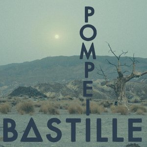 Image for 'Pompeii - Audien Remix'