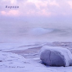 Image for 'Time Frost'