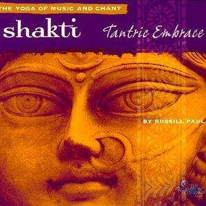 Image pour 'Shakti: Tantric Embrace'