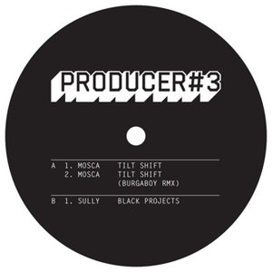 Image for 'Producer 3 Part 1'