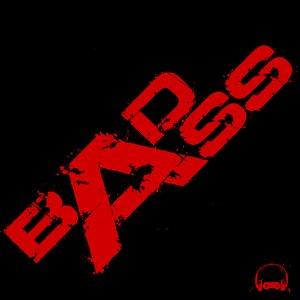 Imagem de 'BadAss: Boss Themes'