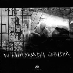 Image for 'Polskie Realia'