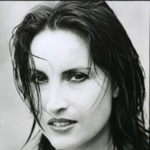 Bild für 'Natalie Browne'