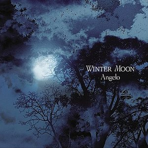 Image for 'WINTER MOON'