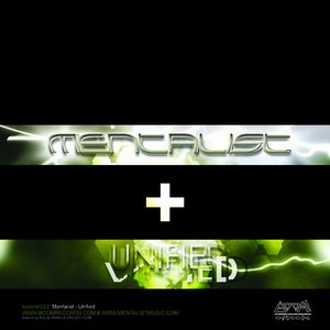 Image pour 'Unified EP'