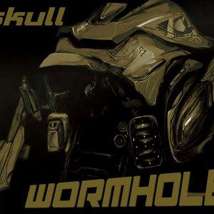 Image pour 'Wormhole'