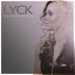 Bild für 'Stjerneregn (OBE Chill Mix)'