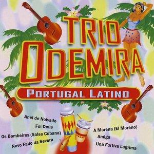 Bild für 'Portugal Latino'