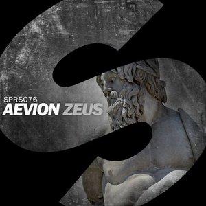 Image for 'Zeus'